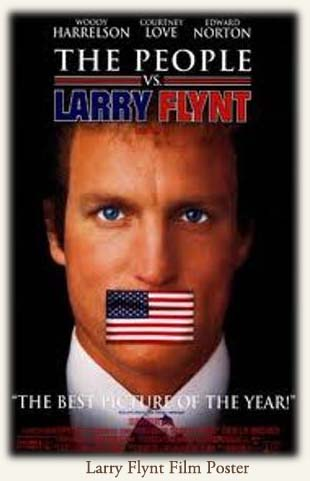 The people vs larry flynt 1996 sex or war - 4 2